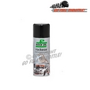 Rock Oil Rockeze Maintenance Spray - 12 x 400ml Aerosol